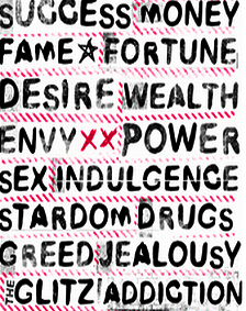 success money fame fortune desire wealth :: About Me ...