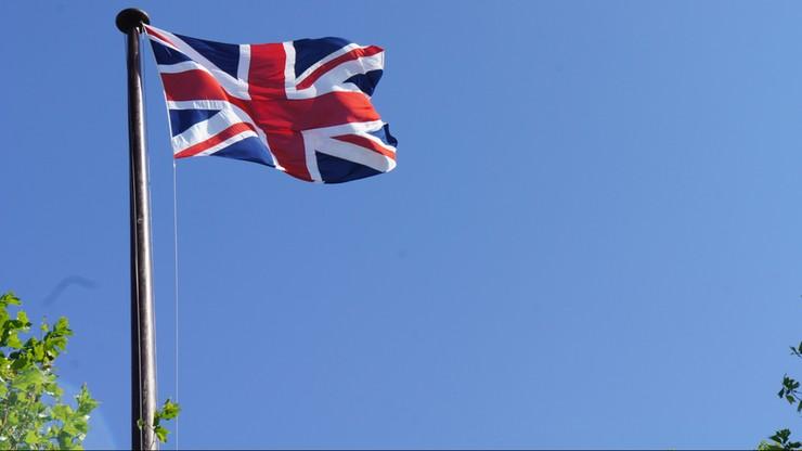 Brytyjski szef dyplomacji pojedzie do Rosji po raz ...