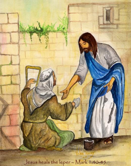 *Donne-nous notre Pain de ce jour (Vie) : Parole de DIEU *, *L'Évangile et le Livre du Ciel* ?u=http%3A%2F%2Fs2.hubimg.com%2Fu%2F451223_f520