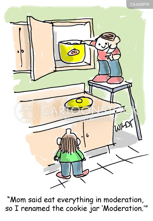 ?u=http%3A%2F%2Fs3.amazonaws.com%2Flowres.cartoonstock.com%2Fchildren-cookie-biscuit-snack-sweet_tooths-sweet_tooths-cwln8395_low.jpg&f=1&nofb=1