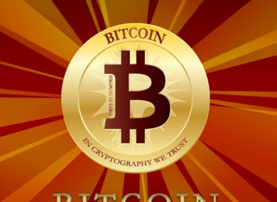 Bitcoin has seen a huge price bubble in the last few weeks - but it's ...