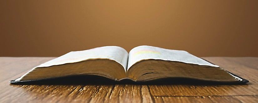 What Is Christian Doctrine?