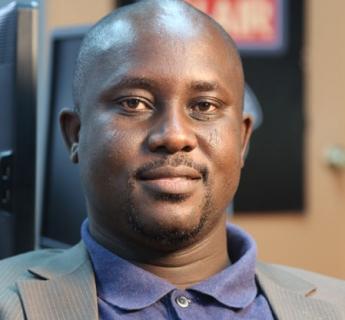 Pius Adesanmi | Sahara Reporters