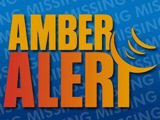 Missouri Amber Alert Canceled - 5 Year Old Girl - Suspect ...