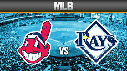 Baseball Betting Lines, Tampa Bay Rays Vs Cleveland Indians Picks