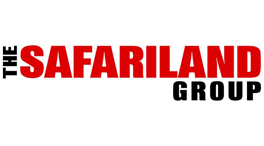 The Safariland Group Vector Logo | Free Download - (.SVG + .PNG) format - SeekVectorLogo.Com