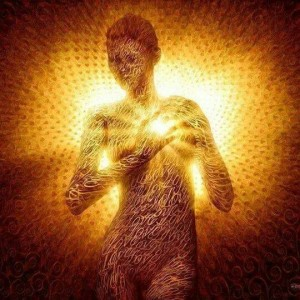 What is a Lightworker? - Shifting Vibration