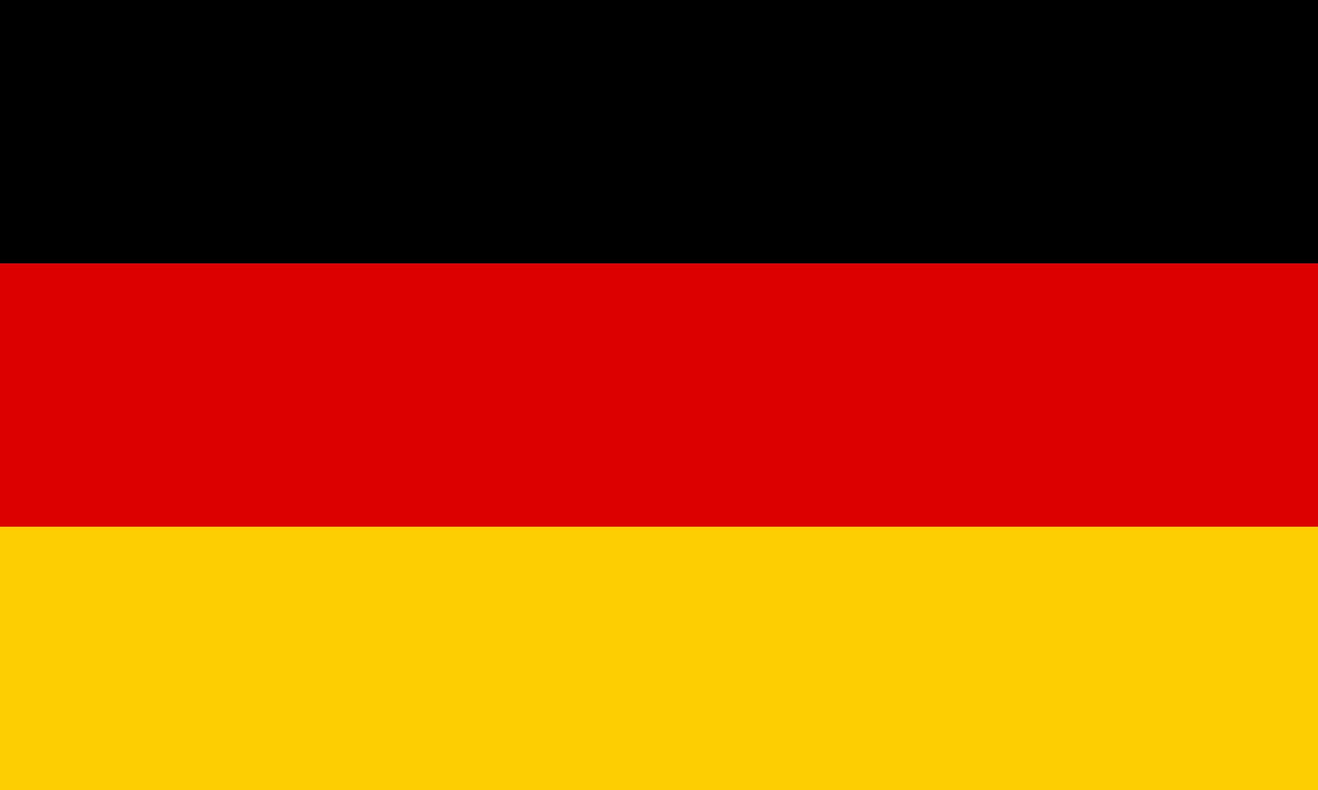 German Flag Icon Images & Pictures - Becuo