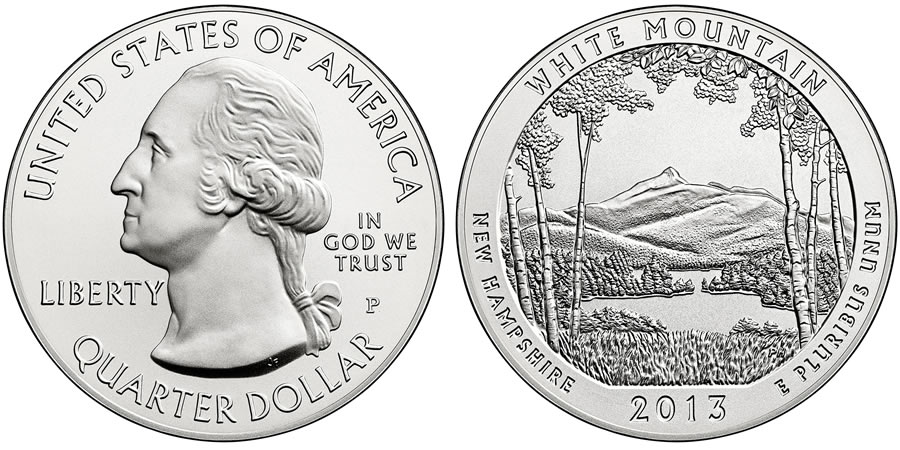 US Silver Coin Melt Values End June 2013 Down 37% For The Year
