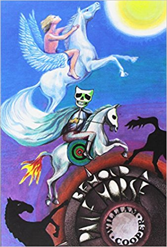 """Qanon Endorses Book """"Beyond A Pale Horse"""": Book Sells Out ..."""