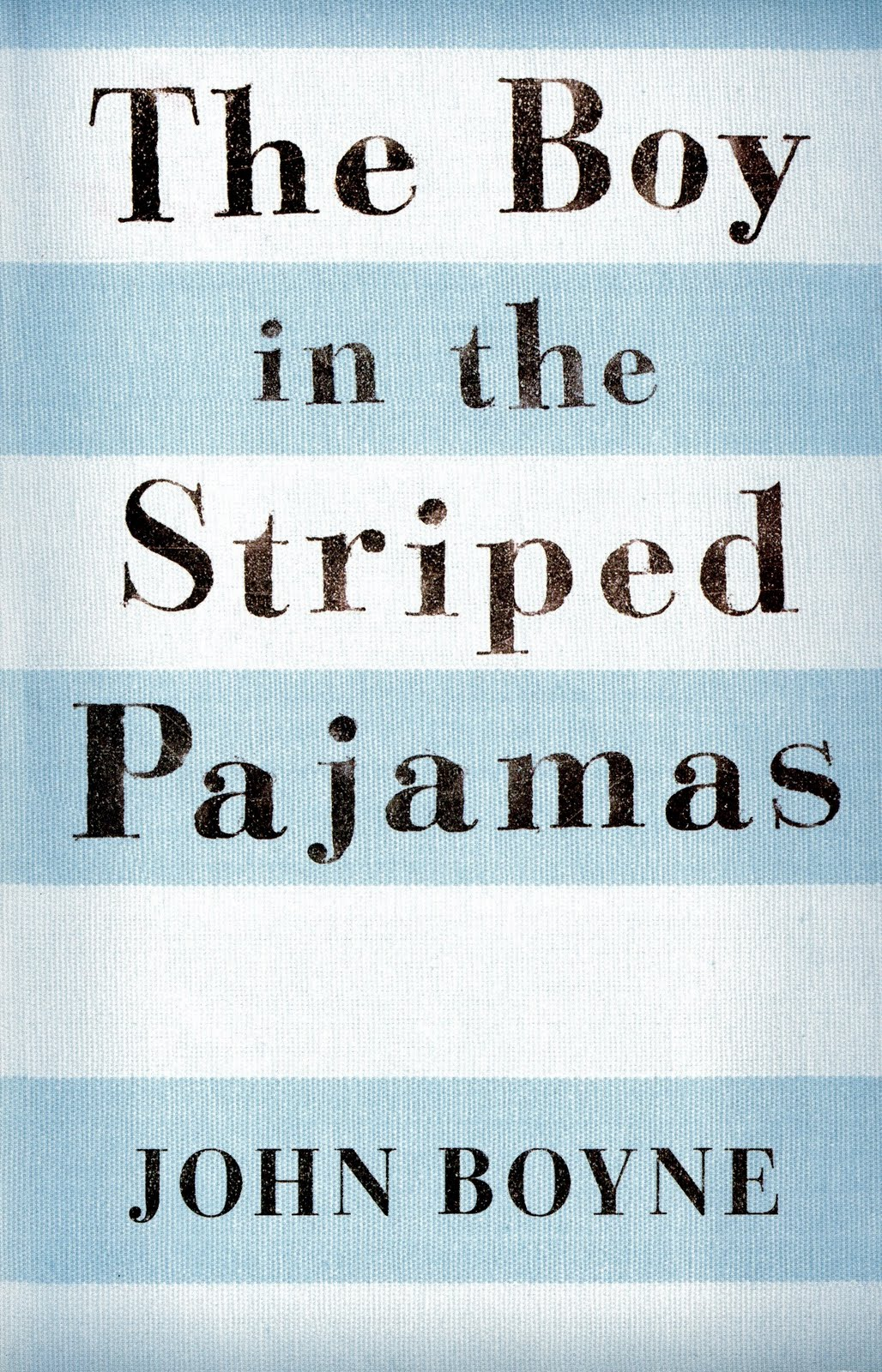 The Boy In The Striped Pajamas Quotes. QuotesGram