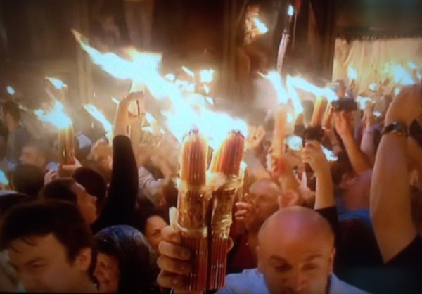 holy sepulchre jerusalem holy fire 5-crop