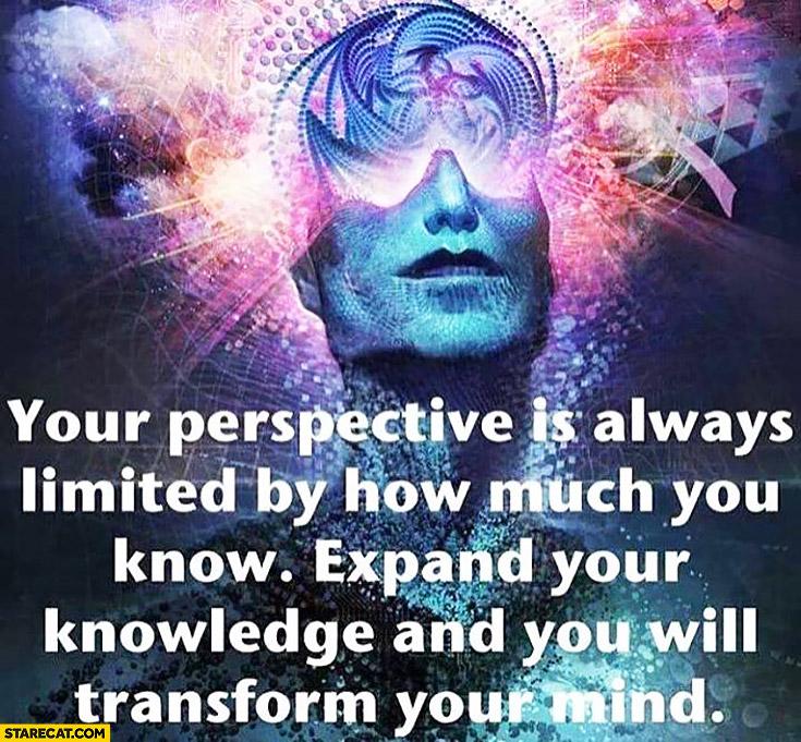Inspiring | StareCat.com - Page 14
