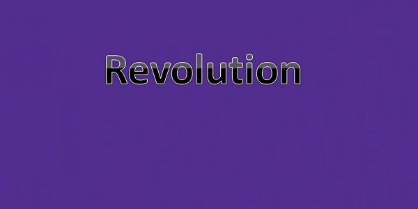 Beware: A Purple Revolution Comes to America! Soros, Clinton, Kaine ...