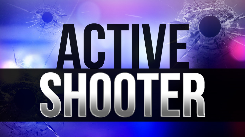 Active shooter at Pensacola naval base; 10 patients transported to hospitals… Developing… ?u=http%3A%2F%2Fstatic-12.sinclairstoryline.com%2Fresources%2Fmedia%2F29b07f65-a668-4e6b-b656-3de7b9a30e66-large16x9_1280x720_60427C00CFRMN