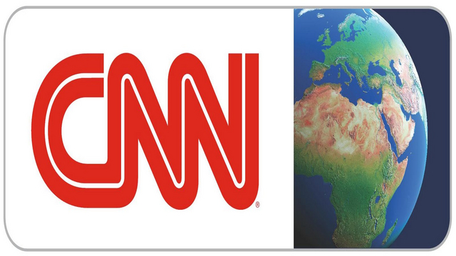 CNN International Live on USTREAM: CNN International. World News