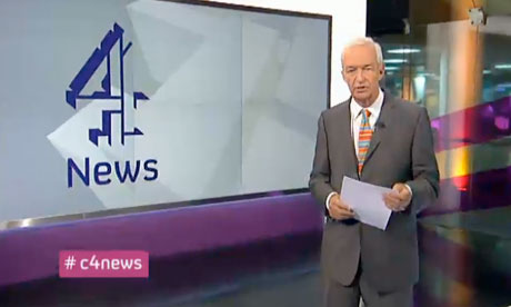 Channel 4 News appoints Shaminder Nahal as deputy editor ...