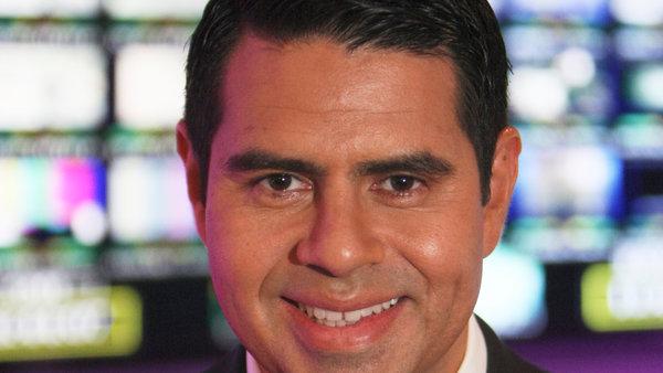 Telemundo executive takes charge of NBC News, MSNBC, CNBC…