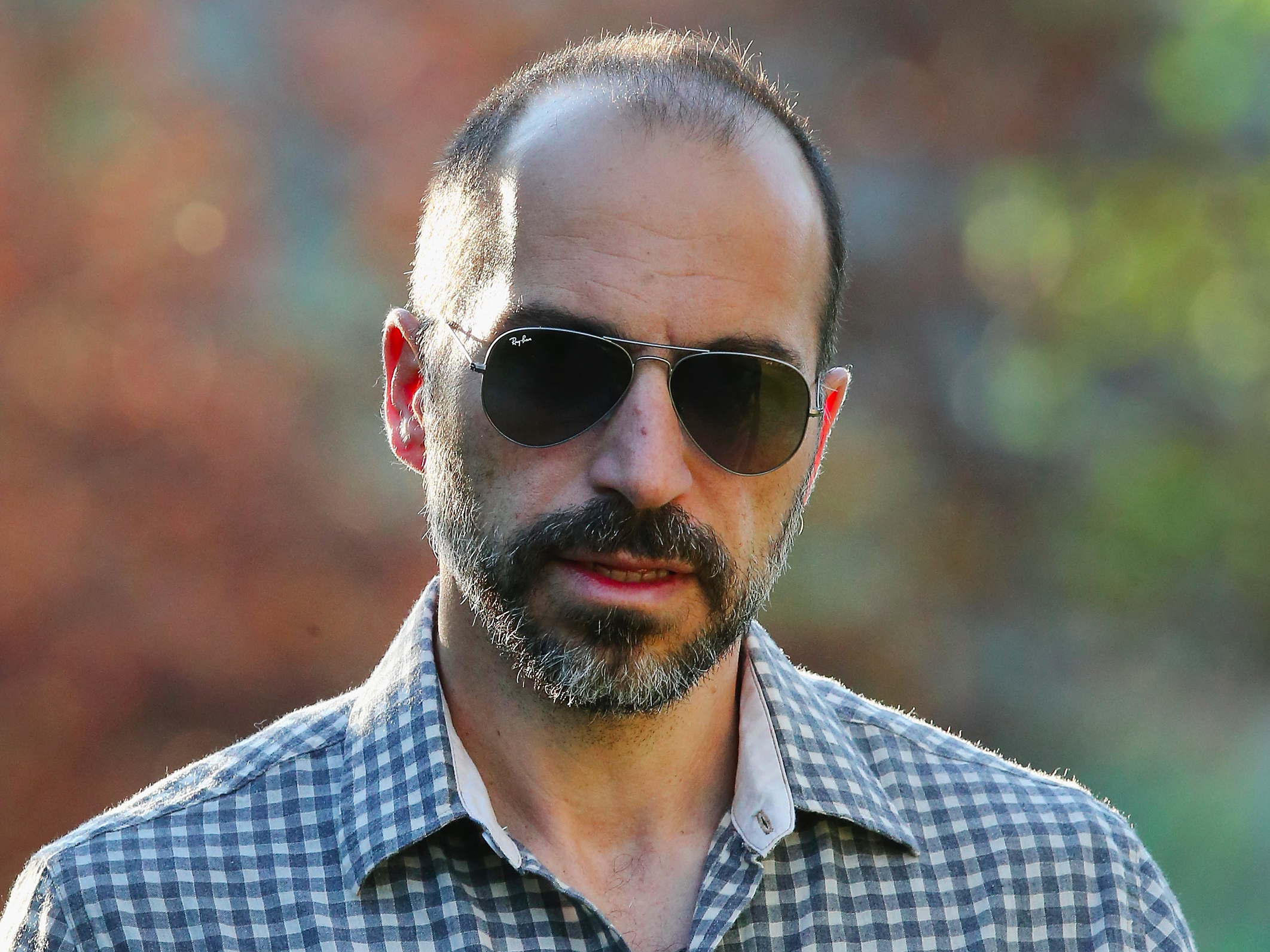 Expedia CEO: 'Hopefully we will all be alive to see the ...