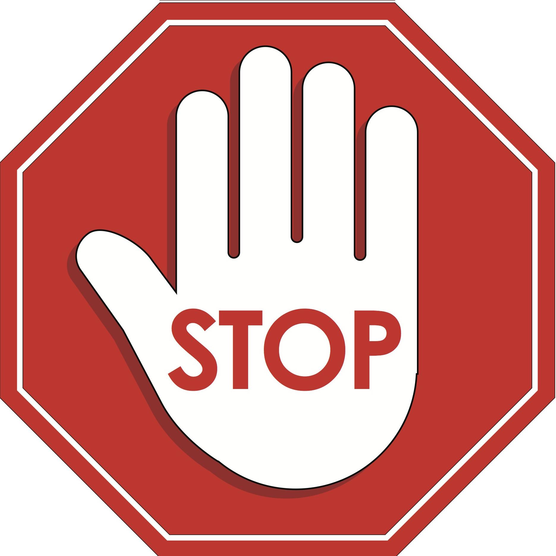 InsureBlog: Breaking: CMS puts kibosh on Gem State ACA plans