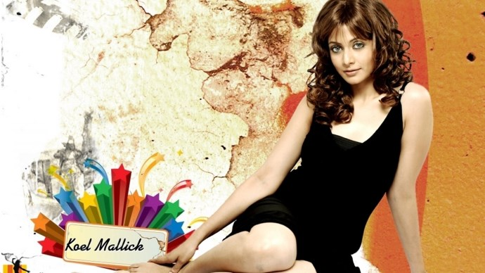 Koel Mallick Indian Bangla Actress HD Photo & Wallpapers ...