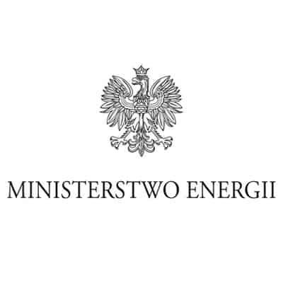 Na konkurs Ministerstwa Energii zgłosiło się 115 ...