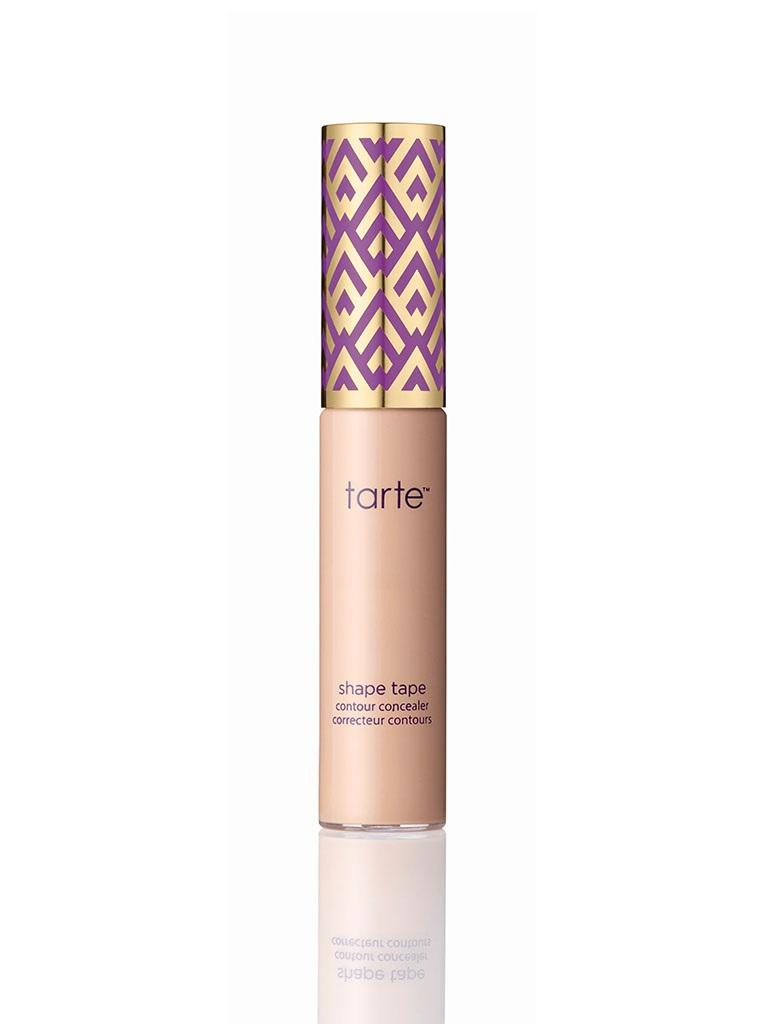 Shape Tape Contour Concealer | Tarte Cosmetics