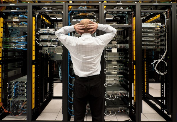 Ways to Detect, Diagnose and Resolve Network Performance Issues and ...