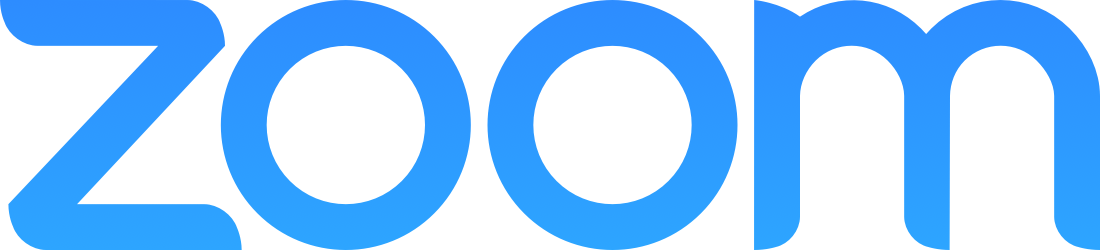 Zoom - UT Video Conferencing, Web Conferencing, Online ...