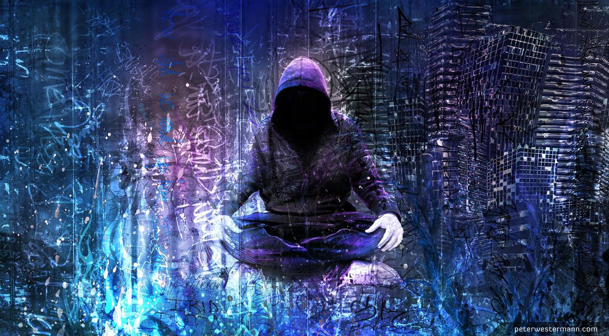 Metaphysical by digitalreflexion on DeviantArt