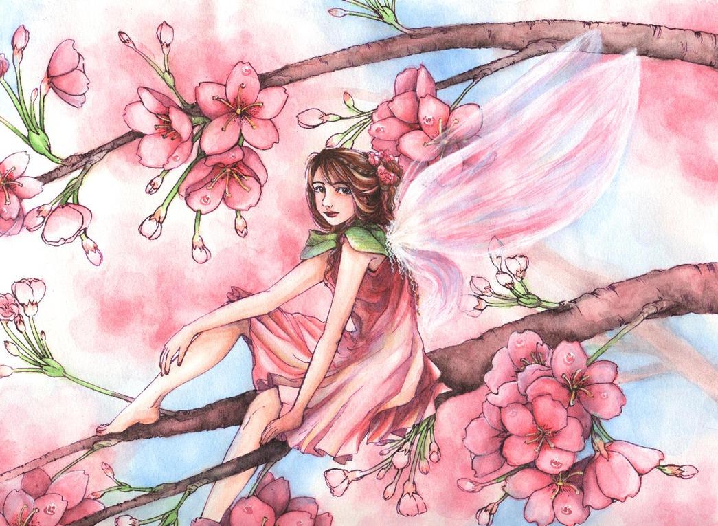 https://images.duckduckgo.com/iu/?u=http%3A%2F%2Fth08.deviantart.net%2Fimages3%2FPRE%2Fi%2F2004%2F130%2F8%2F6%2FFlower_Fairy_3.jpg&f=1