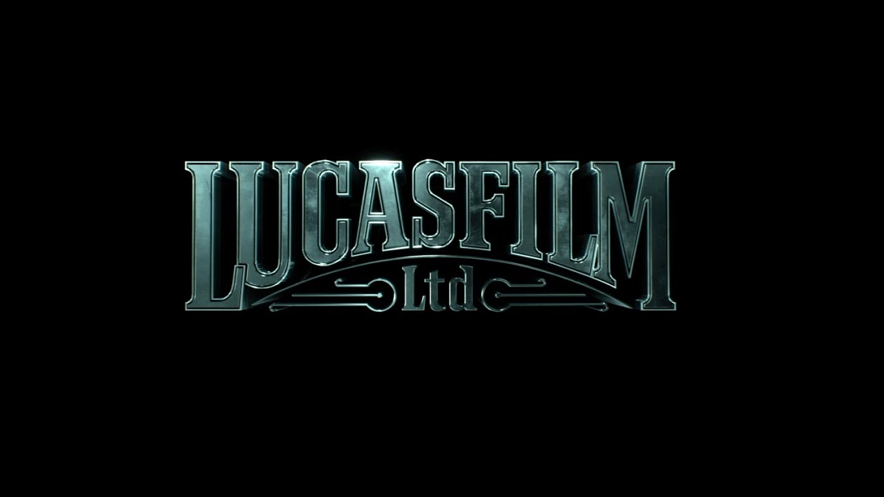 Lucasfilm taps Producer Michelle Rejwan As New Production ...