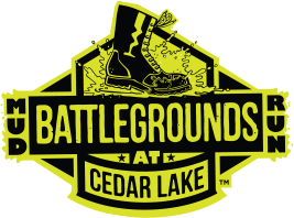 Sign Up | The Battlegrounds Mud Run