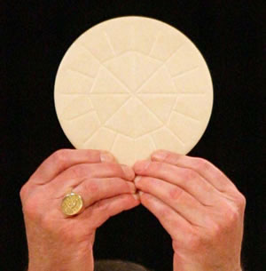 EucharistElevation.jpg