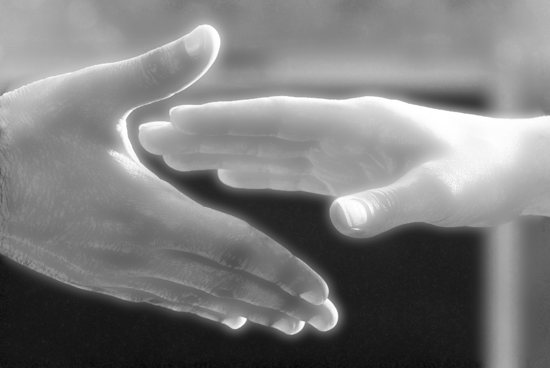 Hands Reaching Out Related Keywords & Suggestions - Hands ...