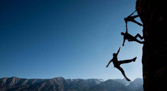 3 Common CRM Implementation Challenges Nonprofits Face ...