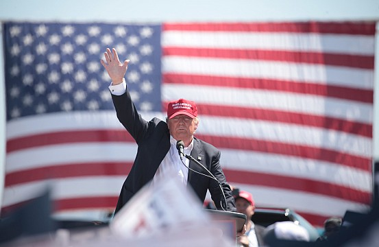 Can Trumpism Survive Without Trump? | The Diplomat