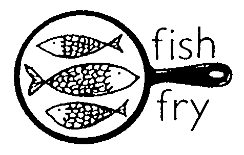 St. Mary's Fish Fry hopes to return in 2018! | The ...