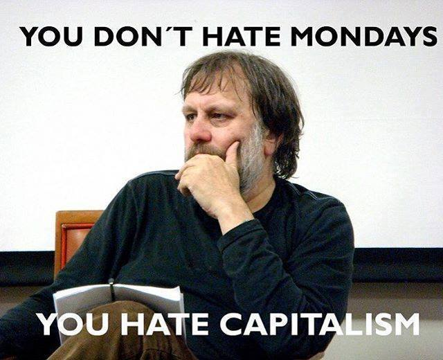 Socialism memes.