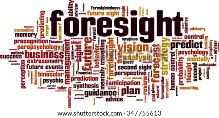 Foresight Stock Images, Royalty-Free Images & Vectors ...