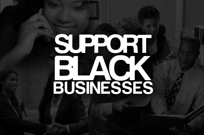 Yes, African Diplomats Shun Black Business Owners ...