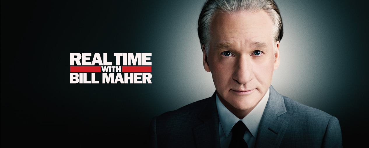 The way to beat the coronavirus – Real Time with Bill Maher