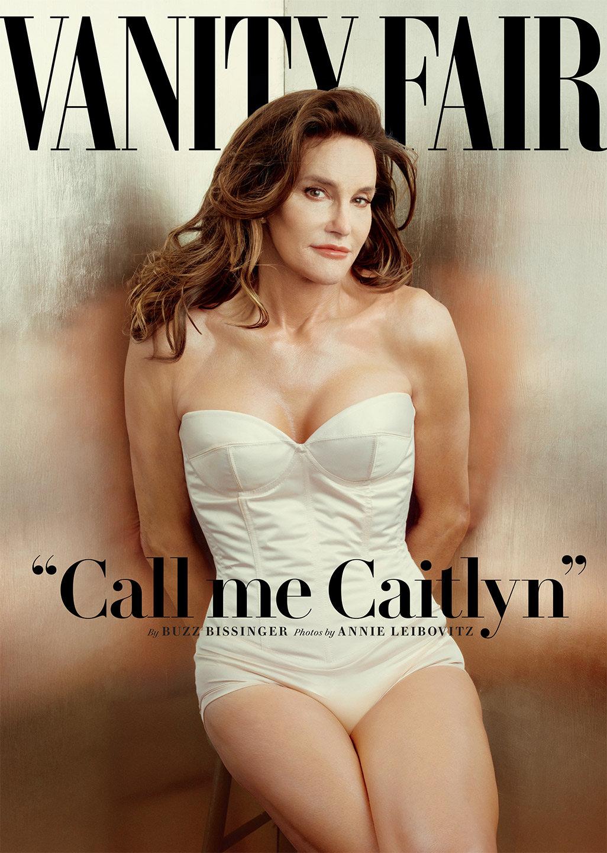 Caitlyn-Jenner-Vanity-Fair-Magazine-Tom-Lorenzo-Site-TLO