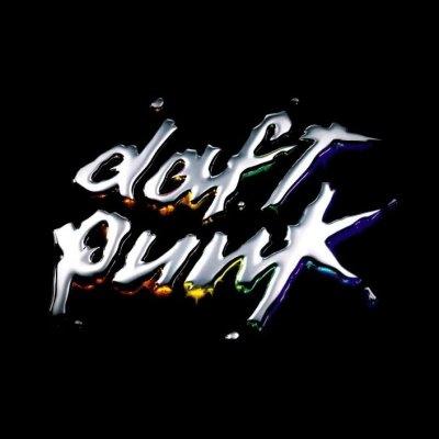 Traduzione: Daft Punk – Discovery | Traduco Canzoni.
