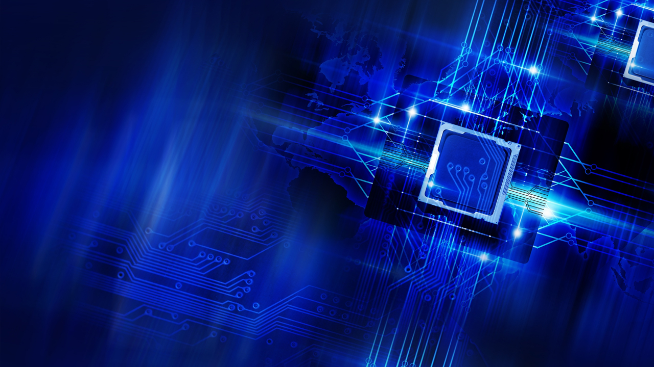 Researchers Demonstrate Chip-to-Chip Quantum Teleportation…
