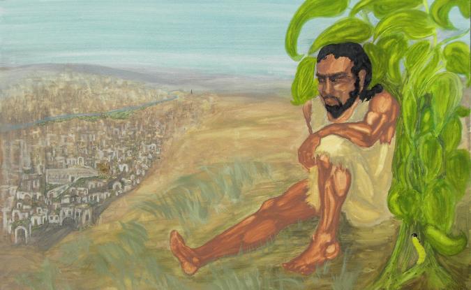 O suicídio de pastores: Pregador, Deus tem espaço na tua agenda?