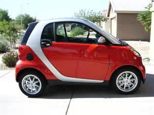Smart Car Price Comparison - Get The Best Deal