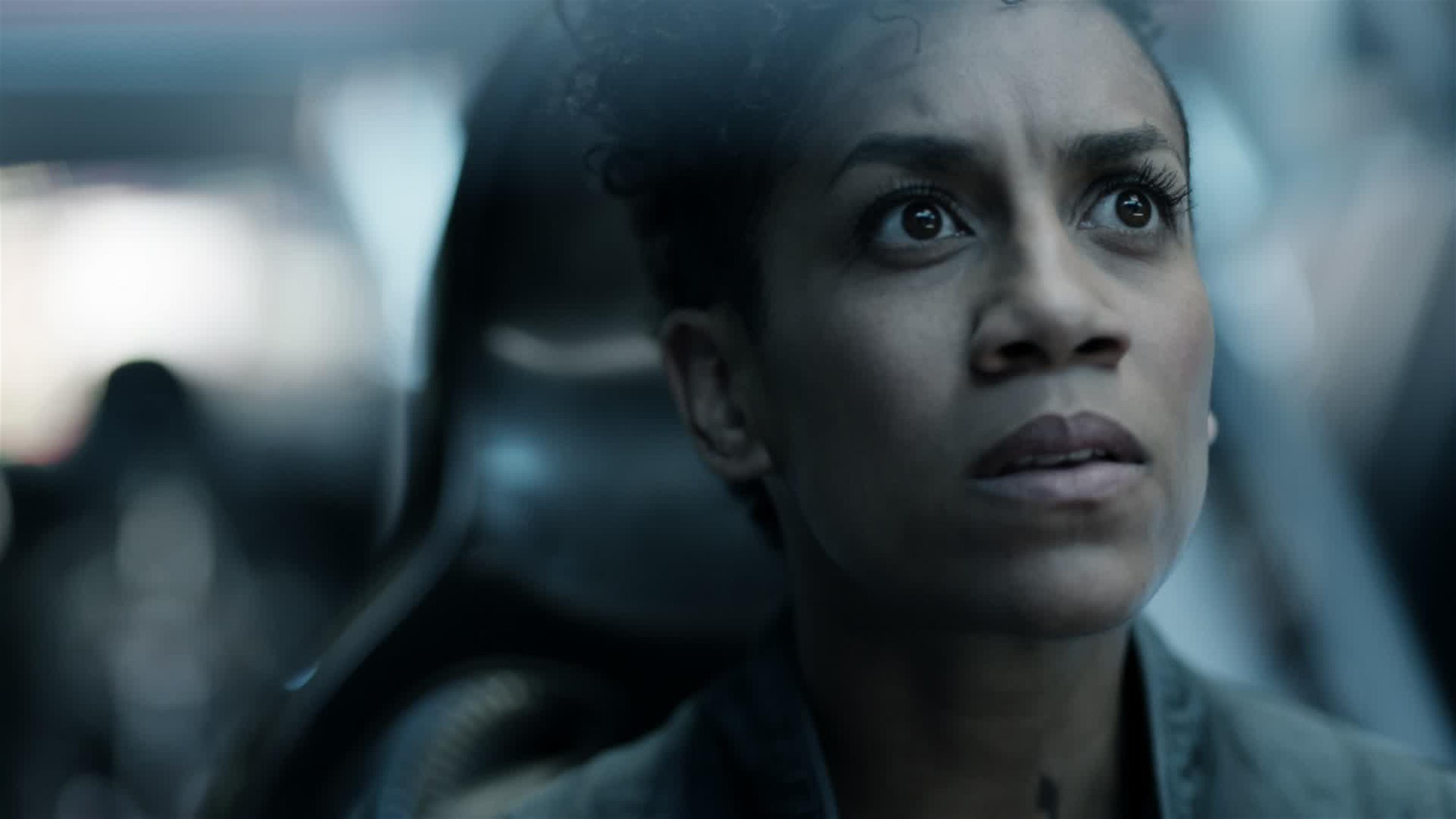 The Expanse: Season 2 First Look – The Expanse – Watch | Syfy