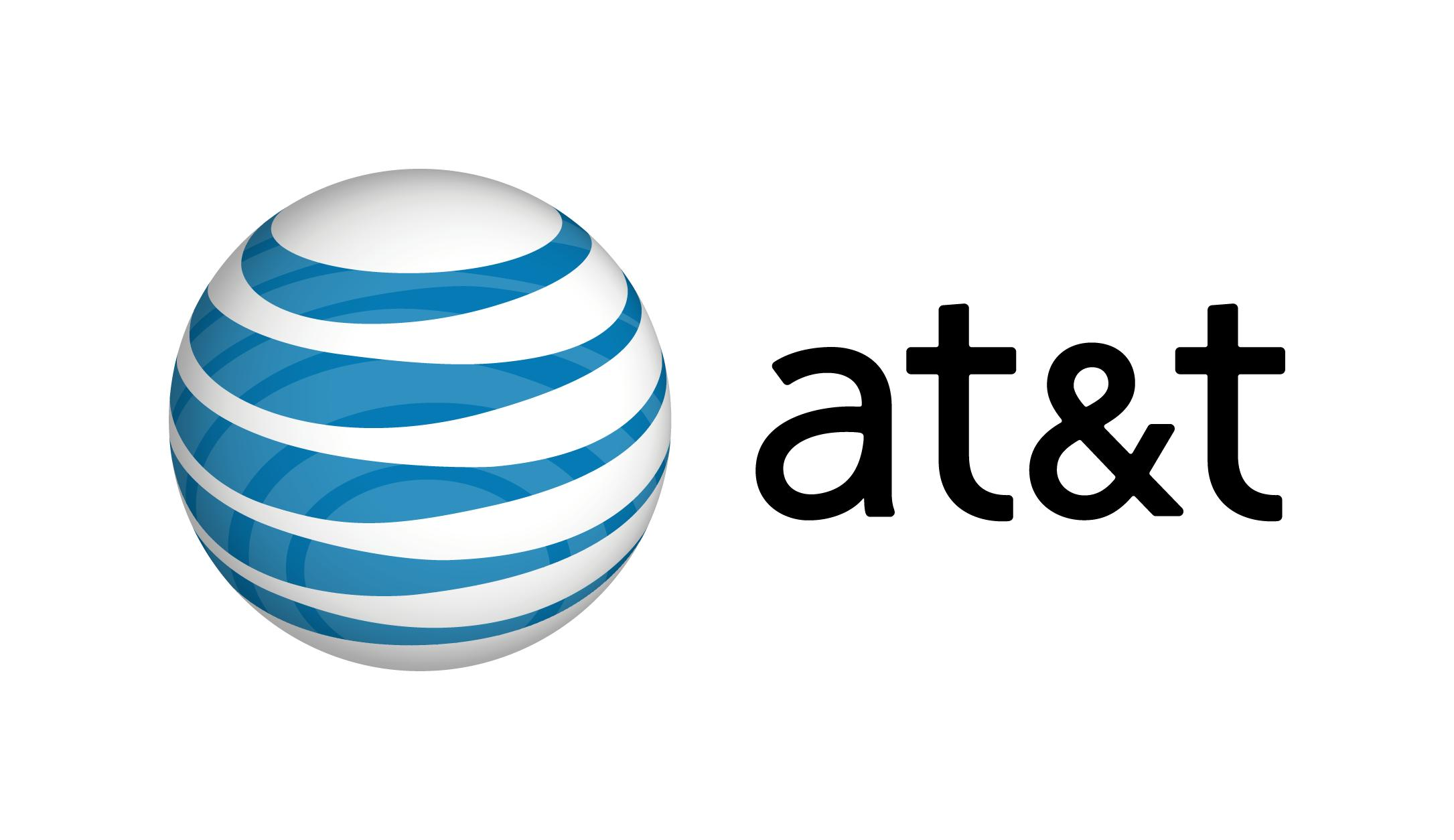 AT&T AND T-MOBILE Customers Frequently Asked Questions on T-Mobile USA ...