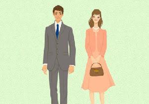 彼氏の両親へ挨拶する時の服装 | ガールズちゃんねる - Girls Channel -
